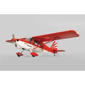 Phoenix Model PH127 DECATHLON MK2 GP/EP ARF