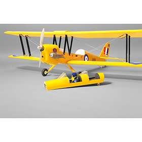 Phoenix Model PH035 Tiger Moth ARF