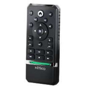 Nyko Media Remote (Xbox One)