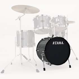 "Tama Imperialstar Bass Drum 18""x14"""