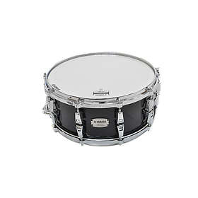 "Yamaha Absolute Hybrid Maple Snare 14""x6"""