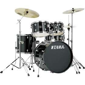 Tama Rhythm Mate RM50YH