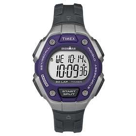 Timex Ironman Triathlon 30-Lap TW5K89500