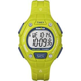 Timex Ironman Triathlon 30-Lap TW5K89600