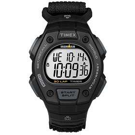 Timex Ironman 30-Lap TW5K90800