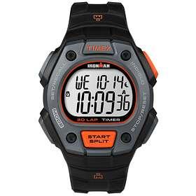 Timex Ironman 30-Lap TW5K90900