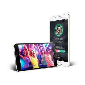 Asus Fonepad 8 FE8030CXG 8GB