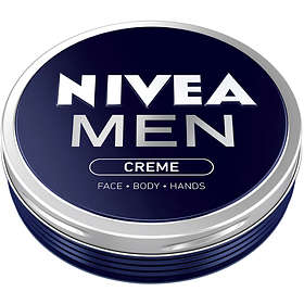 Nivea Men Creme Face Hand & Body Cream150ml