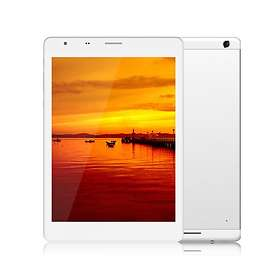 Wisky 3G062 16GB