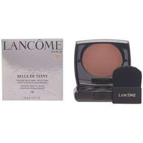 Lancome Belle De Teint Powder 8.8g