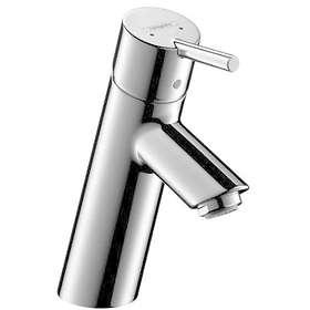 Hansgrohe Talis Tvättställsblandare 32041000 (Chrome)