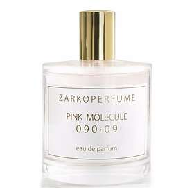 Zarkoperfume Pink Molecule 090-09 edp 100ml
