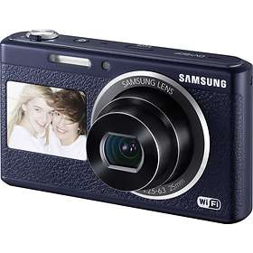 Samsung DV180