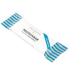 Delicato Proteinbar Bar 55g