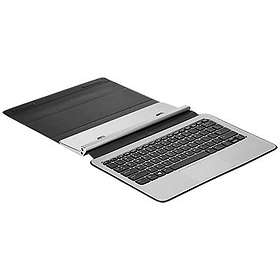 HP Elite x2 1011 G1 Travel Keyboard (EN)