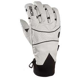 Kombi The Supreme WG Glove (Unisex)