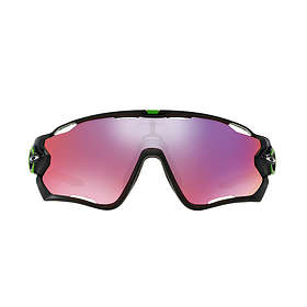 Oakley Jawbreaker Prizm Road Cavendish Edition