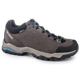 Scarpa Moraine Plus GTX (Women's)