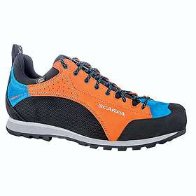 Scarpa Oxygen GTX Surround (Herre)
