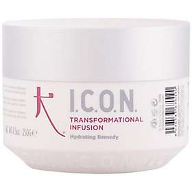 I.C.O.N. Transformational Infusion Hydrating Remedy 250ml
