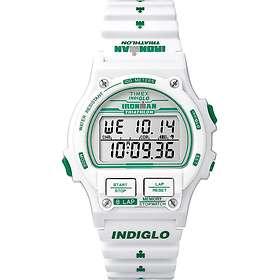 Timex Ironman Ironman Triathlon 8-Lap T5K838