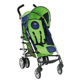 Chicco Liteway (Buggy)