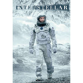 Interstellar (HD)
