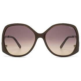 064d1106abfb Find the best price on Chloé Emilia