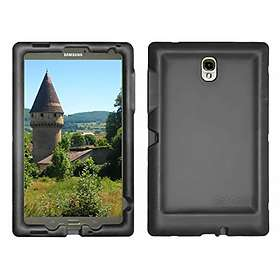 online store c8ae0 59d56 BobjGear Bobj Rugged Case for Samsung Galaxy Tab S 8.4