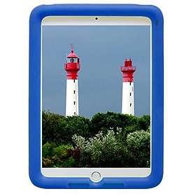 newest b9b4a 6444a BobjGear Bobj Rugged Case for iPad Air 2