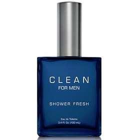 Clean Shower Fresh For Men edt 100ml