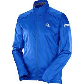 Salomon Agile Jacket (Herr)