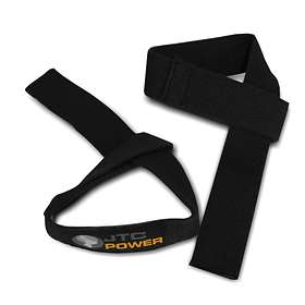 JTC Power Canvas Straps