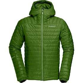 Norrøna Falketind PrimaLoft100 Hood Jacket (Herre)
