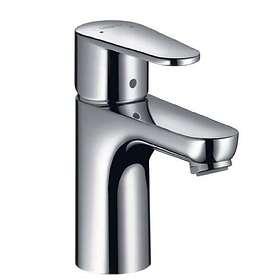 Hansgrohe Talis E2 Tvättställsblandare 31613000 (Chrome)