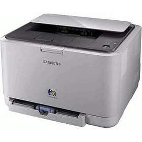 65da1a7c676599 Samsung CLP-310 Stampanti laser al miglior prezzo - Confronta subito ...