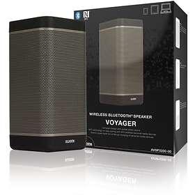 Sweex Voyager