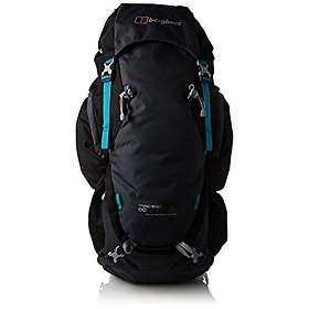 Berghaus Trailhead Women's Backpack 60L