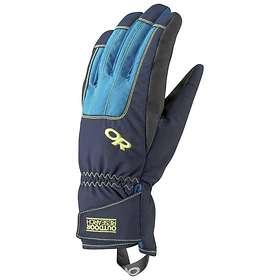 Outdoor Research Riot Glove (Herr)