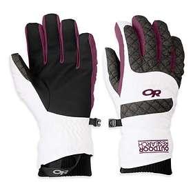 Outdoor Research Riot Glove (Dam)