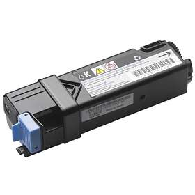 Dell DT615 (Svart)