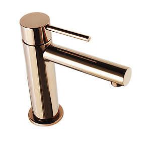 Hafa Design Tvättställsblandare 1381095 (Rosé)