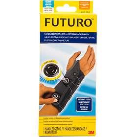 Futuro Custom Dial Wrist Stabilizer