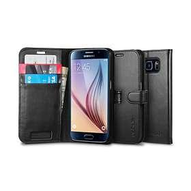 Spigen Wallet S for Samsung Galaxy S6