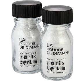 Paris Berlin Maquillage Le Poudre De Diamant