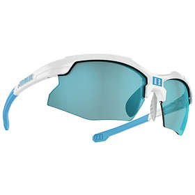Bliz Force Photochromic