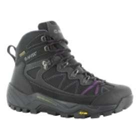 Hi-Tec V-Lite Altitude Pro Lite RGS WP Women's Hiking Botas - SS16 - 43 3jamdr9