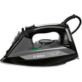 Bosch TDA3020