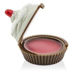 Holika Holika Dessert Time Lip Balm Pot 7g