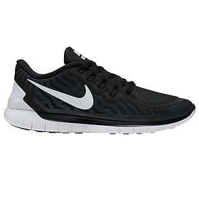 Nike Free 5.0 2015 (Women's)